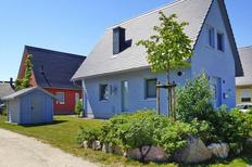 Holiday home 852856 for 4 persons in Vieregge