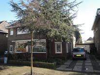 Holiday home 852963 for 2 persons in Castricum