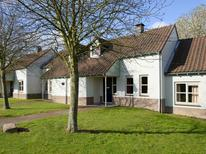 Holiday home 852975 for 2 persons in Vaals