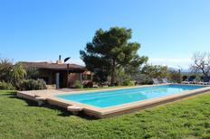 Holiday home 852997 for 5 persons in Santa Margalida