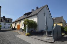 Holiday home 853323 for 4 persons in Daun