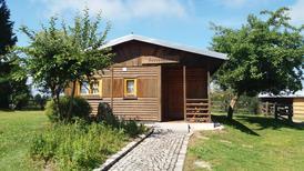 Ferienhaus 853332 für 5 Personen in Neureichenau