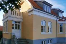 Holiday apartment 853333 for 6 persons in Skagen