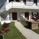 Holiday apartment 853374 for 5 persons in Caorle