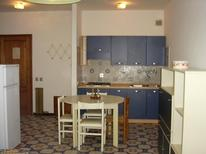 Holiday apartment 853393 for 5 persons in Caorle