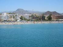 Holiday apartment 853436 for 5 persons in Los Cristianos