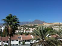 Holiday apartment 853438 for 7 persons in Playa de las Américas
