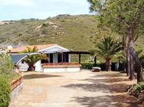Ferienhaus 853511 für 5 Personen in Innamorata