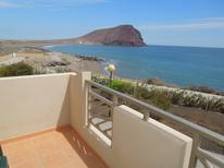 Holiday home 853534 for 6 persons in El Medano