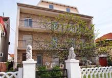 Appartement de vacances 853536 pour 6 personnes , Zadar