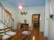 Holiday home 853560 for 9 persons in Cabras