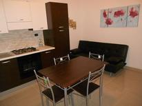 Holiday apartment 853561 for 8 adults + 2 children in Oristano