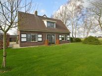 Ferienhaus 853573 für 18 Personen in Dalfsen