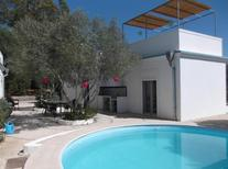 Holiday home 853581 for 2 persons in Fuseta