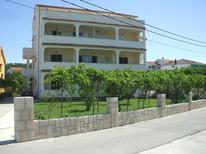 Appartement de vacances 853591 pour 4 personnes , Lopar