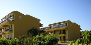 Holiday apartment 853595 for 6 persons in Marina di Ragusa