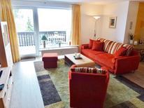 Appartement 853603 voor 4 personen in Braunlage