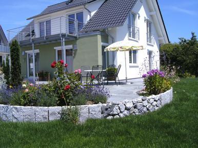 Ferienwohnung 853614 für 5 Personen in Gaienhofen-Horn
