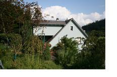Appartement 853615 voor 3 personen in Lahr im Schwarzwald