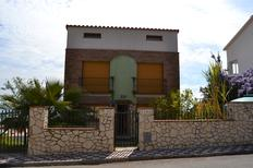 Holiday home 853702 for 10 adults + 10 children in Canet de Mar