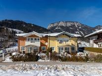 Ferienhaus 853766 für 20 Personen in Itter