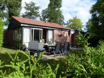 Holiday home 853770 for 4 adults + 2 children in Dirkshorn