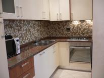 Appartement de vacances 853794 pour 5 personnes , Rosolina Mare