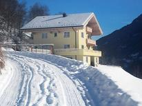 Ferienwohnung 853834 für 4 Personen in Goldegg