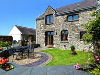 Holiday home 854031 for 4 persons in Haverfordwest