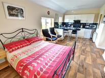 Holiday home 854036 for 2 persons in Carmarthen