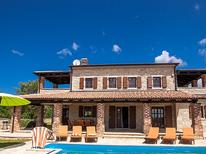 Holiday home 854045 for 8 persons in Heraki