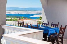 Appartamento 854093 per 5 persone in Jadranovo