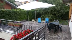 Holiday apartment 854298 for 3 persons in San Zeno di Montagna