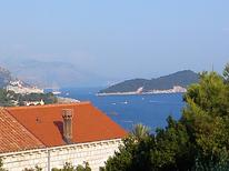 Holiday apartment 854301 for 3 persons in Dubrovnik