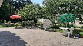 Ferienwohnung 854320 für 6 Personen in San Zeno di Montagna