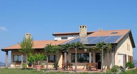 Holiday home 854345 for 13 persons in Acquapendente
