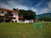 Appartement de vacances 854390 pour 6 personnes , Kršan