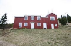 Mieszkanie wakacyjne 854727 dla 2 osoby w Fljótsdalur