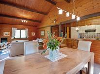 Ferienhaus 854768 für 4 Personen in Eschede