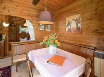 Ferienhaus 854769 für 4 Personen in Eschede