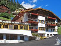 Appartement de vacances 854879 pour 6 personnes , Kappl