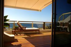 Mieszkanie wakacyjne 854896 dla 4 osoby w Las Palmas de Gran Canaria