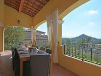 Ferienhaus 854914 für 6 Personen in Vidauban