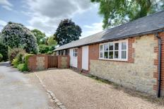 Holiday home 854915 for 4 persons in Maidstone