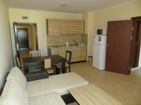 Holiday apartment 854963 for 2 adults + 2 children in Nesebar