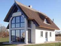 Holiday home 854984 for 4 persons in Vieregge