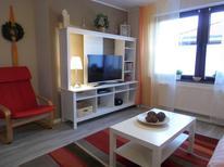 Appartement de vacances 854998 pour 4 personnes , Kappeln