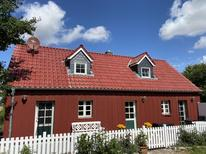 Holiday home 855009 for 6 persons in Rieseby