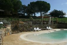 Ferienhaus 855071 für 8 Personen in Manciano
