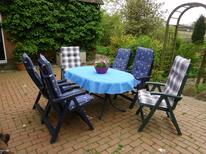 Holiday apartment 855087 for 7 persons in Rieseby